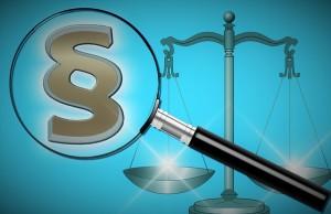rechtsschutzversicherung, vergleich, test